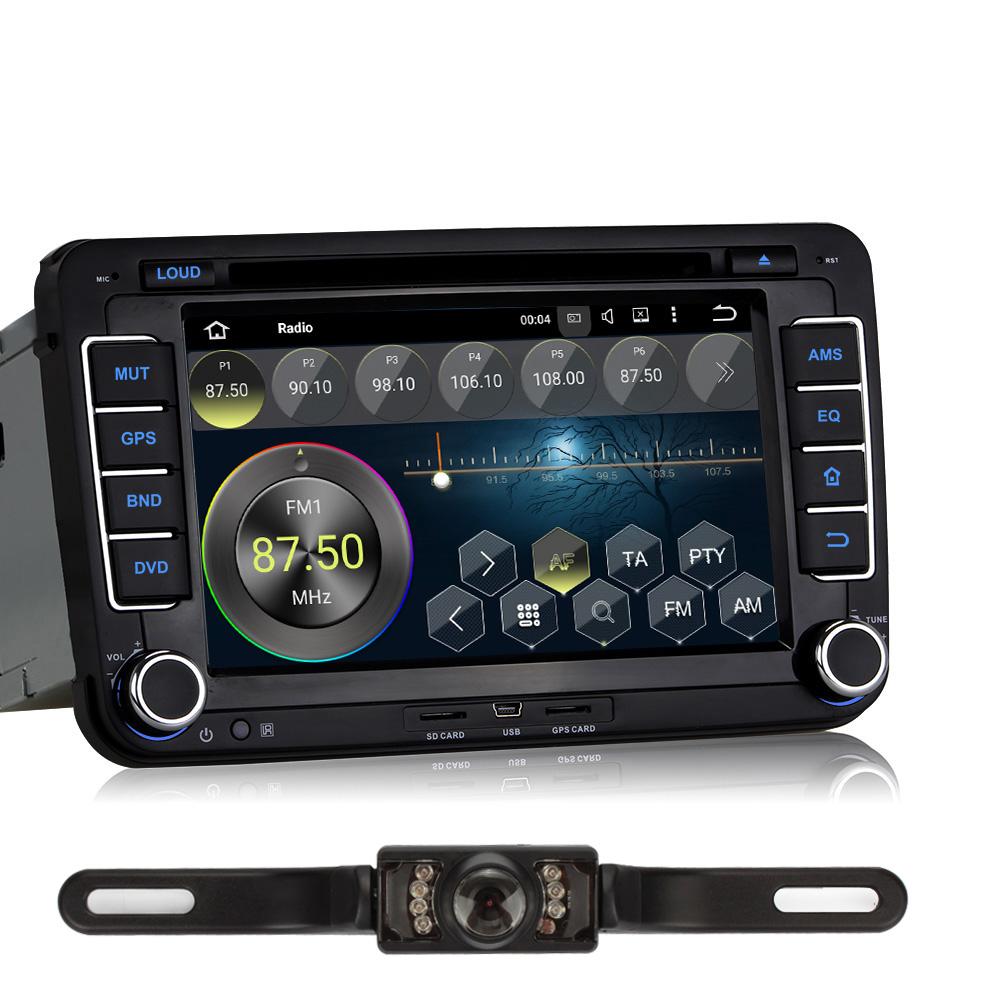 Index of /DE/VW-Autoradio/11-RQ0367/11-RQ0367+Y0811